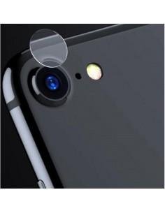 Reparación Lente iPhone 7
