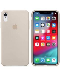 Funda para iPhone XR...