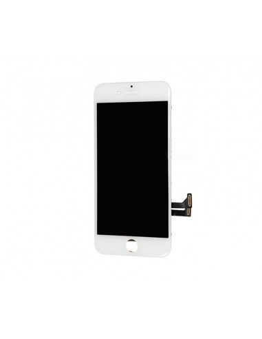 Pantalla iPhone 8 Plus Blanca