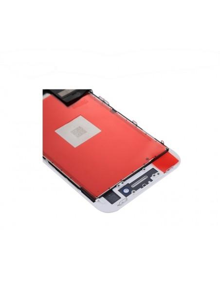 Pantalla iPhone 8 Plus Blanca (Excellent)