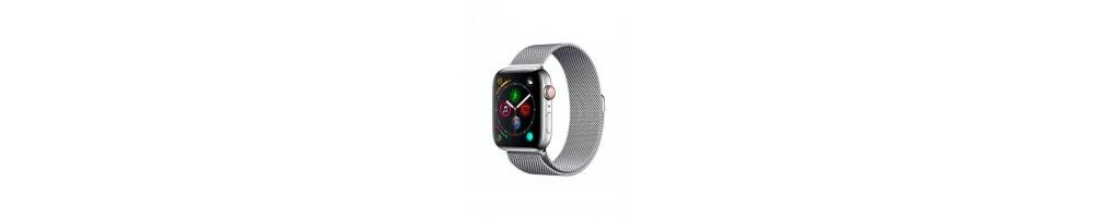 Repuestos Apple Watch