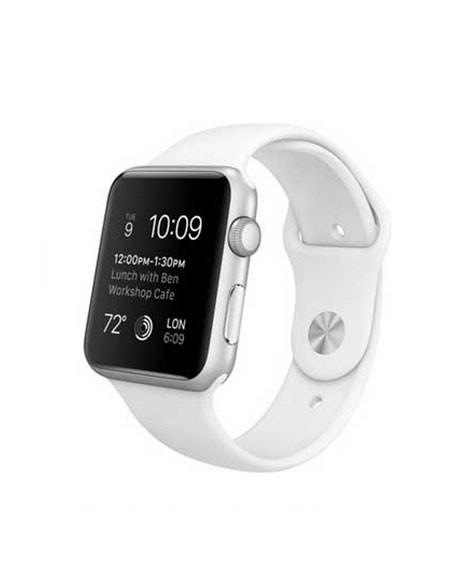 Apple Watch Original 38mm