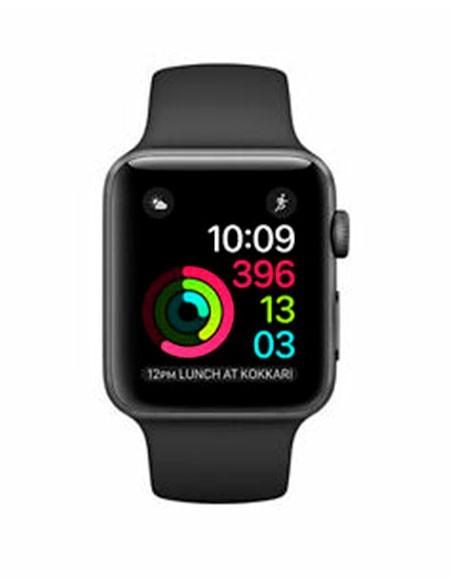 Apple Watch Original 42mm