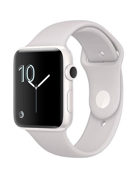 Apple Watch Series 2 48mm
