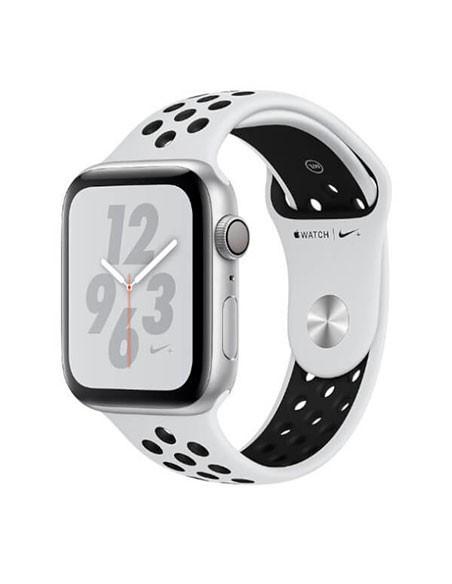 Apple Watch Series 4 40mm