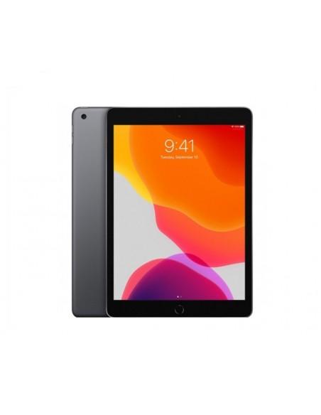 """iPad 10,2"""" 2019"""