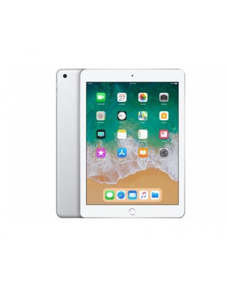 "iPad 9,7"" 2018 (Gª GENERECION / IPAD 6)"