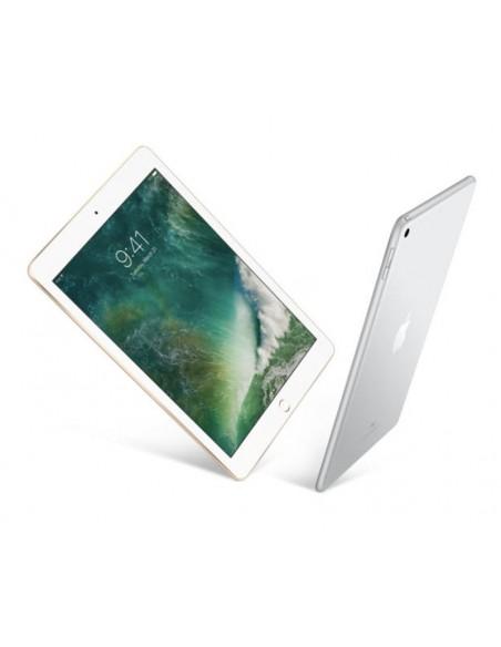 """iPad 9,7"""" 2017 (5ª GENEREACION / IPAD 5)"""