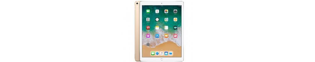 "iPad Pro 12,7"" (2017)"