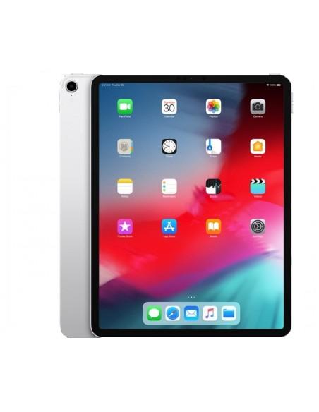 """iPad Pro 12,9"""" 2018 (3º GENERACION)"""