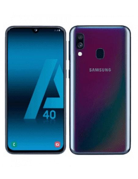 A 40 (2019)